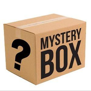 💰📦 High Value Reseller Box 📦